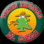 Tortas Ahogadas El Guero | Tortas Ahogadas, Tacos Dorados y Tortas a la Plancha en Los Angeles