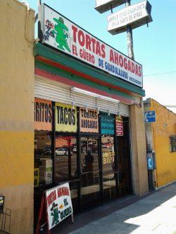 tortas-ahogadas-el-guero-east-los-angeles-las-mejores-tortas-ahogadas-restaurant-outside