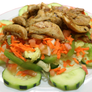 Chicken-Salad-Ensalada-de-Pollo-Los-Angeles-by-Tortas-Ahogadas-El-Guero