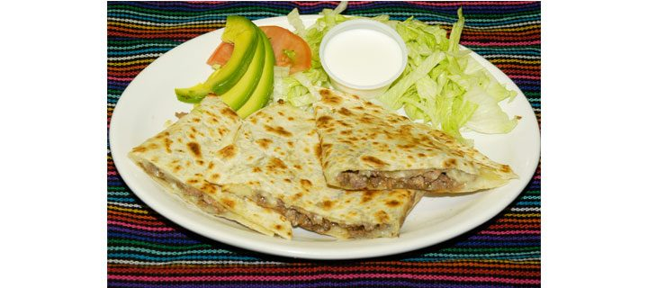 quesadillas-by-tortas-ahogadas-el-guero-los-angeles