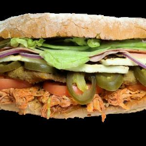Super-Lunch-Lonches-Calientes-en-Los-Angeles-by-Tortas-Ahogadas-El-Guero