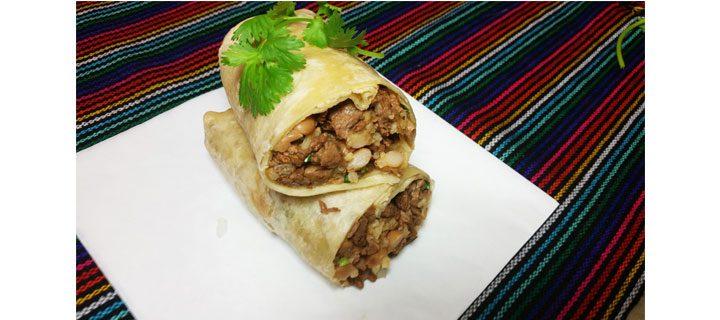 burrito-de-carne-asada-estilo-guadalajara-by-tortas-ahogadas-el-guero-los-angeles