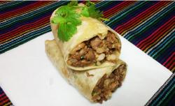 burritos-estilo-guadalajara-by-tortas-ahogadas-el-guero-los-angeles