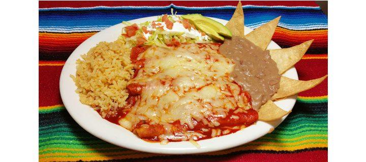enchiladas-rojas-de-queso-by-tortas-ahogadas-el-guero-los-angeles