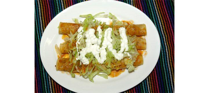 _flautas-flautitas-taquitos-dorados-by-tortas-ahogadas-el-guero-los-angeles