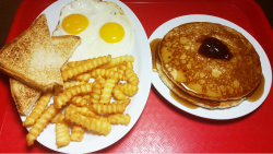hot-cakes-with-eggs-breakfast-desayuno-by-tortas-ahogadas-el-guero-los-angeles-ca