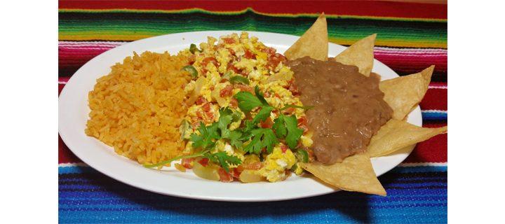 _huevos-a-la-mexicana-by-tortas-ahogadas-el-guero-los-angeles