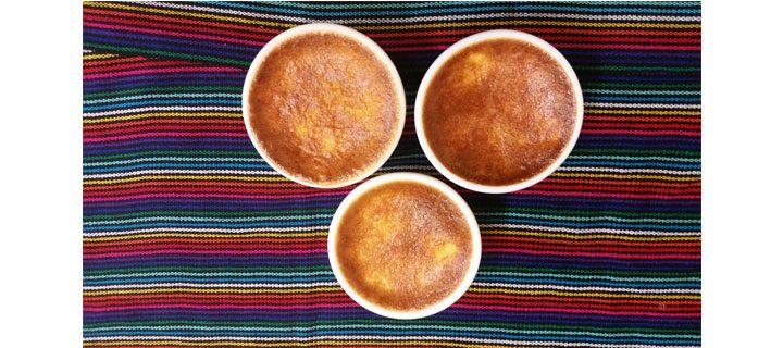 jericallas-hechas-en-casa-postre-originario-de-guadalajara-by-tortas-ahogadas-el-guero-los-angeles