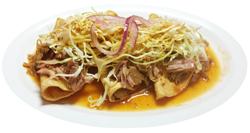 tacos-dorados-con-carne-estilo-guadalajara-en-los-angeles-ca-by-tortas-ahogadas-el-guero