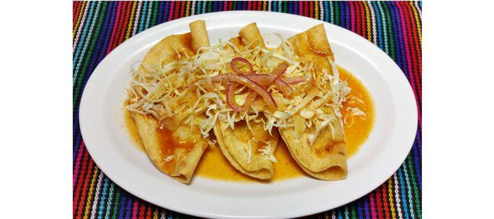 tacos-dorados-estilo-guadalajara-by-tortas-ahogadas-el-guero-los-angeles