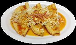 tacos-dorados-estilo-guadalajara-en-los-angeles-ca-by-tortas-ahogadas-el-guero