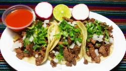 tacos-mexicanos-estilo-jalisco-by-tortas-ahogadas-el-guero-los-angeles