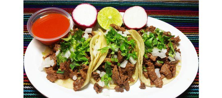 tacos-en-los-angeles-by-tortas-ahogadas-el-guero