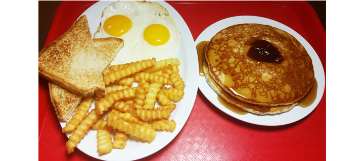 hotcakes-with-eggs-pancakes-breakfast-desayunos-by-tortas-ahogadas-el-guero-los-angeles-ca